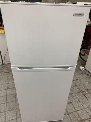 Refrigerator VISSANI for Sale in Rialto, CA