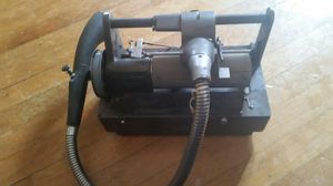 Antique Dictaphone Wax Cylinder Recorder (1936) for Sale in Raleigh, NC