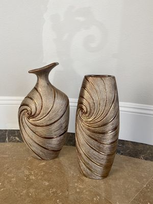 Home decor for Sale in Upland, CA