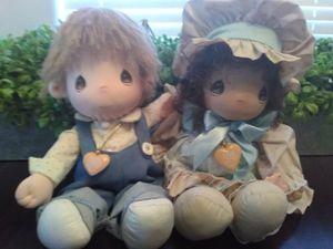 Precious Moments Dolls for Sale in Buckeye, AZ