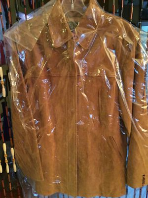Women's leather jacket for Sale in Portland, OR