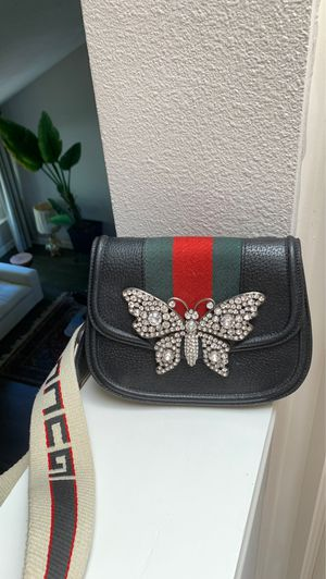 Gucci Shoulder Bag for Sale in San Juan Capistrano, CA