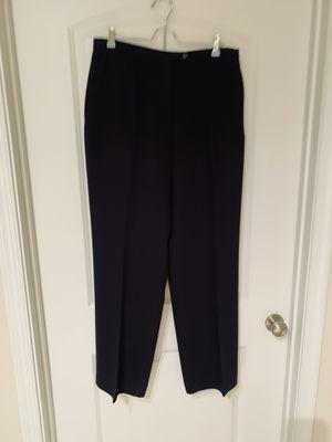 Women's Dress Pants for Sale in Herndon, VA