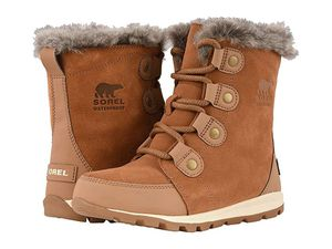 Sorel girls boots for Sale in Los Angeles, CA