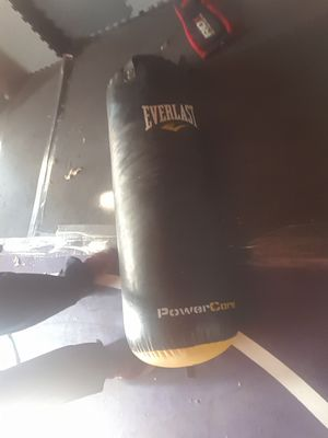 Everlast for Sale in Caseyville, IL