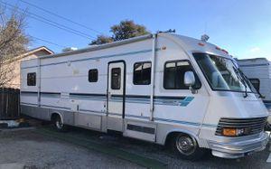 1993 Dutch stat Rv 46k Miles for Sale in Hayward, CA