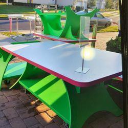 Muebles Para Tienda De Ropa for Sale in Kissimmee,  FL