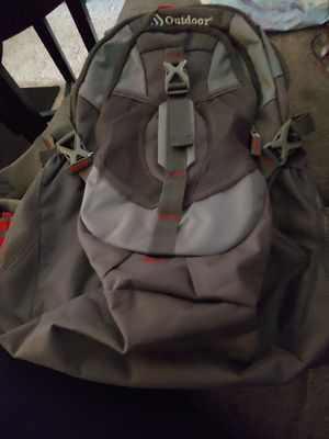 Ozark Trail new back pack for Sale in Peoria, AZ