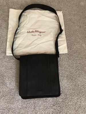Ferragamo bag for Sale in San Bernardino, CA