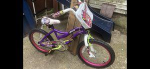 Girl bike for Sale in Kalamazoo, MI