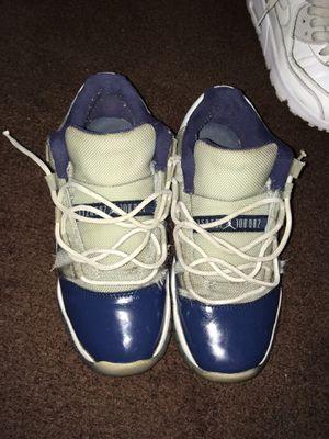 Jordan Retro 11s for Sale in Las Vegas, NV