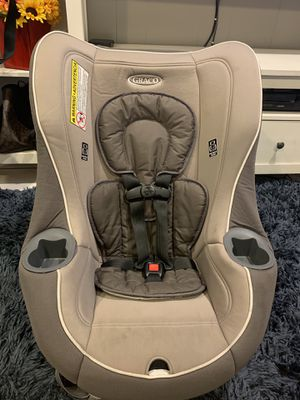 My Ride 65 Convertible Car Seat for Sale in Lynwood, CA