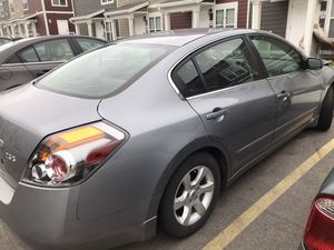 2009 Nissan Altima for Sale in Milwaukee, WI