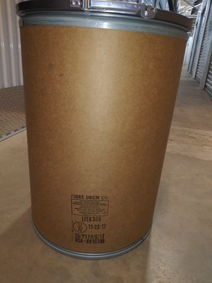 Fiber Storage Drums for Sale in St. Louis, MO