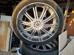 "24"" chevy 6 lucks for Sale in Fairfield, OH"