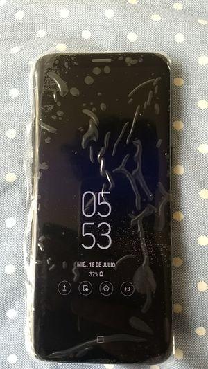 Samsung galaxy S8 for Sale in Washington, DC