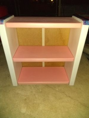 Kids toy Shelf for Sale in San Antonio, TX