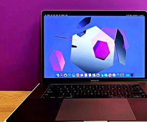 Apple MacBook Pro - 500GB SSD - 16GB RAM DDR3 for Sale in Almyra, AR