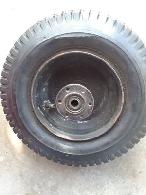 13x5.00-6 tire for Sale in US