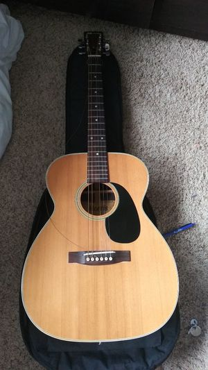 Vintage guitar for Sale in Federal Way, WA