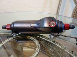 Hydor 200W Inline Aquarium Heater for Sale in Citrus Heights, CA