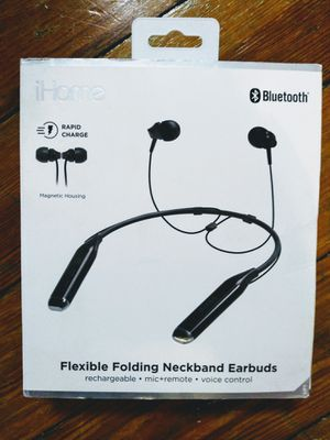 Bluetooth Headphones for Sale in Bayonne, NJ