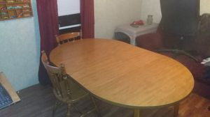 Nice kitchen table for Sale in Fenton, MO