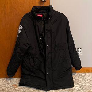 Supreme Jacket for Sale in Metamora, IL