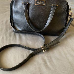 Bolsa Kate Spade for Sale in Lake Elsinore, CA