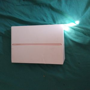 Pink 128gb iPad 8th Generation. for Sale in Portsmouth, VA