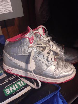 Jordans for Sale in Decatur, IL
