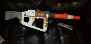 Star wars Nerf gun for Sale in Nashville, TN