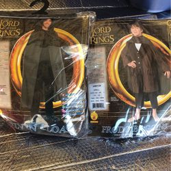Costumes Adult And Children for Sale in Fresno,  CA