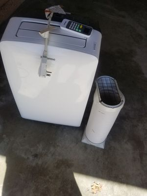 It's new 10,000 BTU for Sale in Lakewood, CA