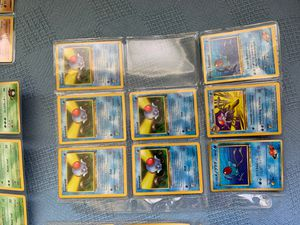 Pokémon cards for Sale in Anaheim, CA