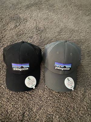 Patagonia Hats for Sale in Long Beach, CA