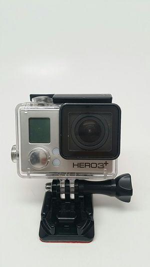 GOPRO 3 for Sale in Phoenix, AZ