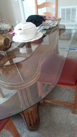 Table for Sale in Kissimmee, FL