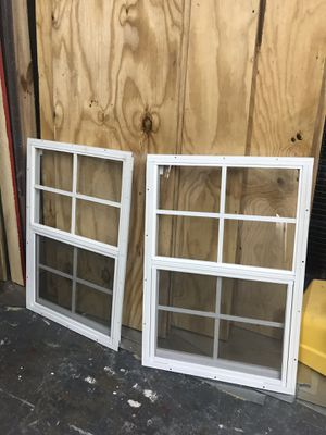 """18"""" x 27"""" Shed/Playhouse Windows for Sale in Pompano Beach, FL"""
