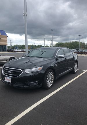 Ford Taurus for Sale in Northborough, MA