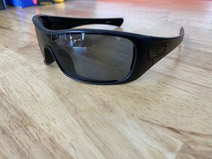 Oakley Sunglasses for Sale in South San Francisco, CA
