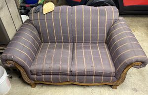 Sofa & Loveseat for Sale in Erie, PA