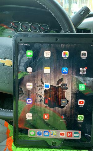 "iPad Pro 12.9"" 512GB for Sale in Springfield, VA"