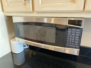 Microwave for Sale in Norwalk, CT