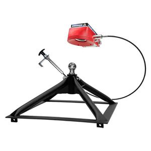 Andersen fifth wheel hitch for Sale in Peoria, AZ