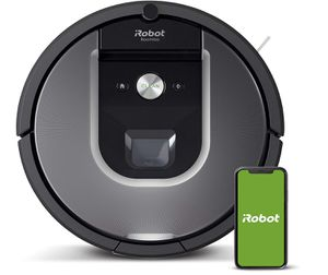 Roomba 960 Smart Vacuum by iRobot for Sale in Tucson, AZ