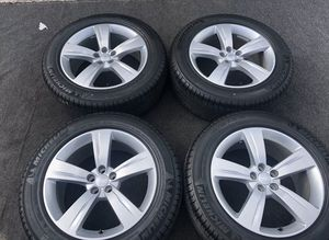 Range Rover Velar Wheels and Tires for Sale in Miami, FL