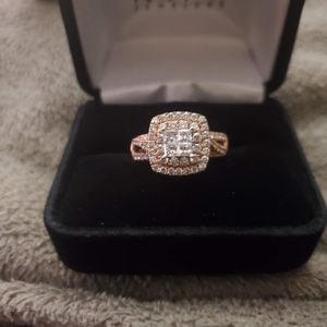 Engagement Ring for Sale in Camden, SC