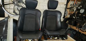 Leather seats for Sale in Washington, DC