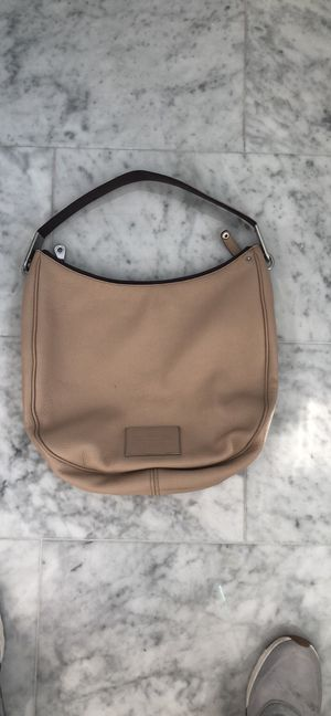 Marc Jacobs Hobo Shoulder Bag for Sale in Houston, TX